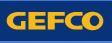 GEFCO Forwarding