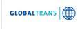 GLOBALTRANS Internationale Logistik GmbH