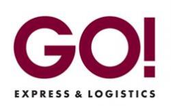 GO! Express & Logistics Stuttgart GmbH