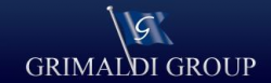 Grimaldi Germany GmbH