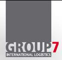GROUP7 AG International Logistics