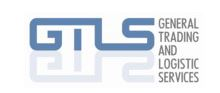 GTLS General Trading and Logistic Services GmbH