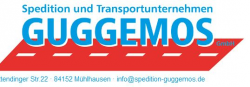 Guggemos Transport GmbH