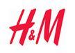 H & M HENNES & MAURITZ LOGISTIK