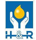 H&R LubeBlending GmbH