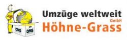 Günther Höhne Inh. Josef Grass Nachf. GmbH