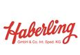 Haberling GmbH & Co. Int. Sped. KG