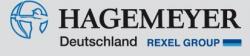 Hagemeyer Deutschland GmbH & Co. KG