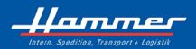 Hammer GmbH & Co. KG