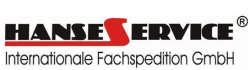 Hanse-Service Internationale Fachspedition GmbH