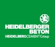 Heidelberger Beton GmbH Region Nord-West