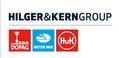 Hilger u. Kern GmbH