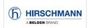 Hirschmann Automation And Control GmbH