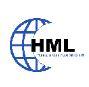 HML Hamburg Marine Logistik GmbH