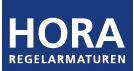 Holter Regelarmaturen GmbH & Co. KG