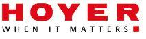 HOYER Mineralöl-Logistik GmbH