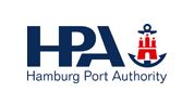 HPA - Hamburg Port Authority AöR
