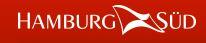 Hamburg Südamerikanische Dampfschifffahrts-Gesellschaft