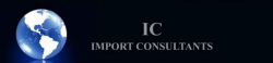 IC Import Consultants GmbH