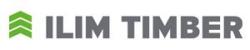 ILIM TIMBER Bavaria