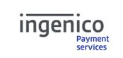 Ingenico Marketing Solutions GmbH