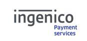 Ingenico Marketing Solutions GmbH