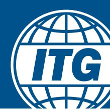 ITG GmbH Internationale Spedition + Logistik