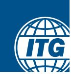 ITG GmbH Internationale Spedition + Logistik