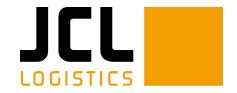 JCL Air & Ocean (Germany) GmbH