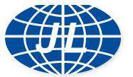 JL Logistic GmbH