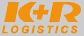 K+R LOGISTICS GmbH