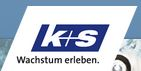 K+S Transport GmbH