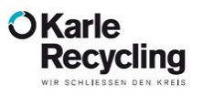 Karle Recycling GmbH