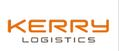 Kerry Logistics (Germany) GmbH