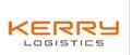 Kerry Logistics (Germany) GmbH