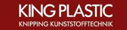 Knipping Kunststofftechnik King-Plastic GmbH