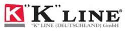 """""""K""""Line (Deutschland) GmbH"""