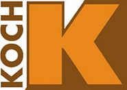 Koch GmbH