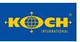 Heinrich Koch Internationale Spedition GmbH & Co. KG