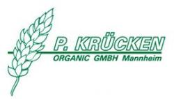 P. Krücken Organic GmbH