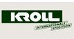 Kroll Internationale Spedition GmbH