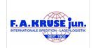 Friedrich A. Kruse jun. Internationale Spedition e.K.