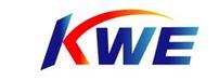 Kintetsu World Express (KWE)