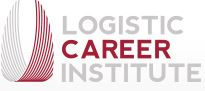 Logistic Career Institute GmbH
