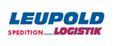 Spedition Leupold GmbH