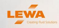 LEWA GmbH