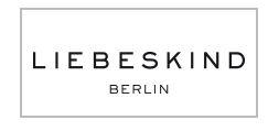 LIEBESKIND GmbH