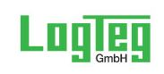 LogTeg GmbH