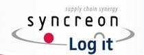 Logit Services GmbH