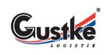 Spedition Heinrich Gustke GmbH